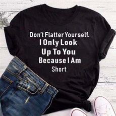Summer, Funny T Shirt, Shirt, Shorts
