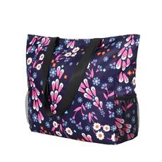 storage bag, Shoulder Bags, Picnic, Hiking