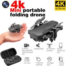 Quadcopter, Mini, Toy, miniquadcopter
