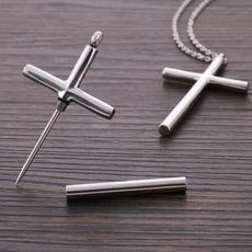 Fashion, Jewelry, Gifts, selfdefense