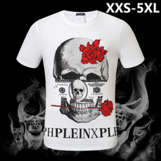 camisasdehombre, mencasualshirt, Shirt, philippplein