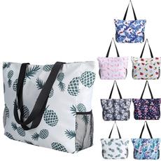 beachbag, Picnic, Casual bag, water