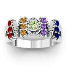 Style, Jewelry, Gifts, Engagement Ring