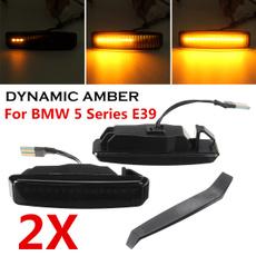led, lights, bmwsiderepeater, bmwe39