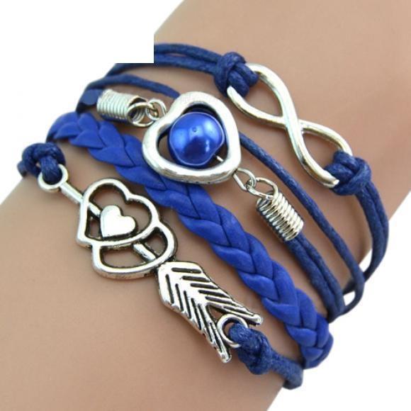 Love, Jewelry, Bangle, Bracelet