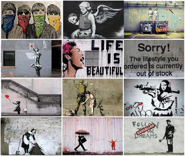 canvasart, Wall Art, canvaspainting, postersampprint