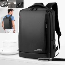 Laptop Backpack, travel backpack, techampgadget, Capacity