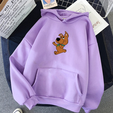 cute, Fashion, Women Hoodie, oversizehoodieswomen