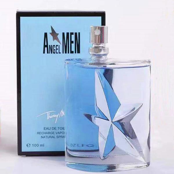 Fragrance & Perfume, thierrymuglermensperfume, cologneformen, Angel
