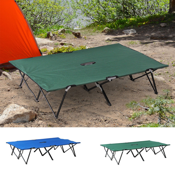 Camping & Hiking, sleepingpad, camping, airbed