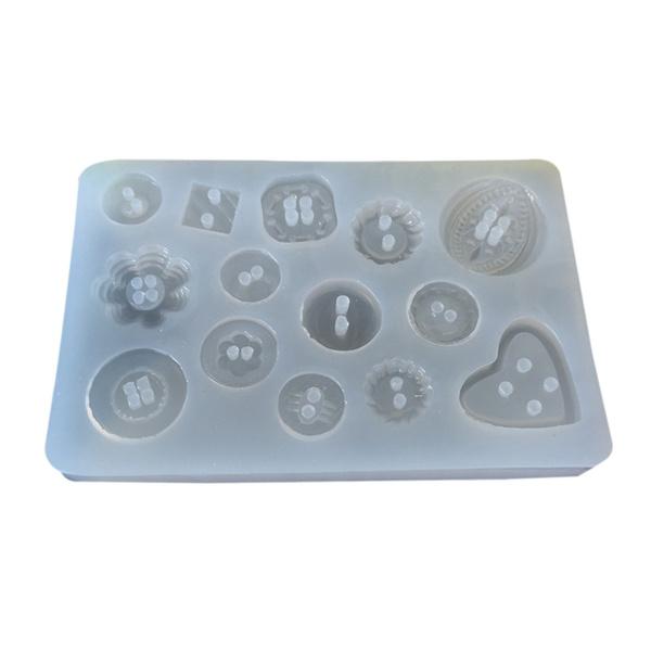 epoxymold, siliconemould, siliconeepoxymold, resincraft