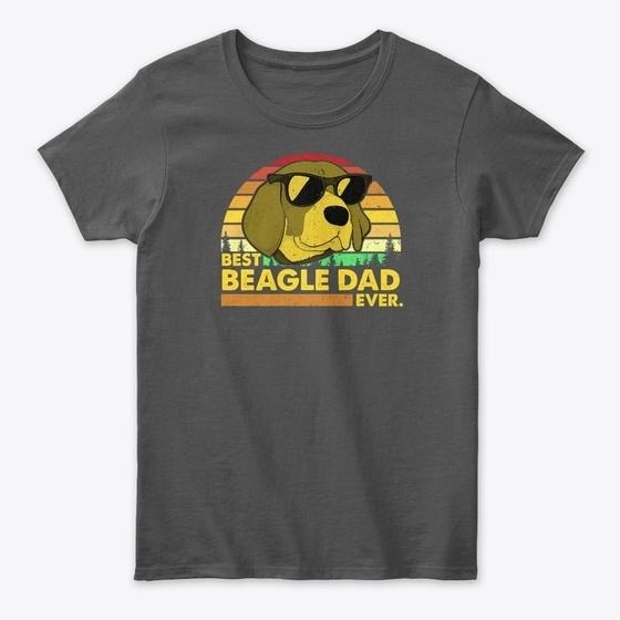 mensummertshirt, Funny T Shirt, Graphic T-Shirt, summerfashiontshirt