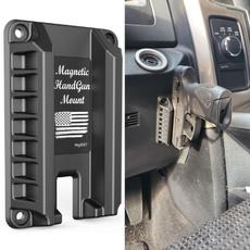 Cars, magneticgunholder, gunholder, Magnetic
