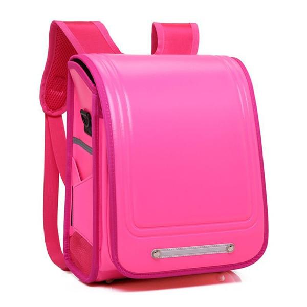 japanesestyleschoolbag, School, Bags, Backpacks