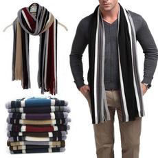 scarvesampshawl, Scarves, Fashion, Men's Scarves