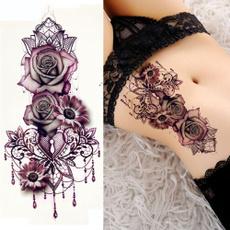 tattoo, art, temporary, temporarytattoosticker