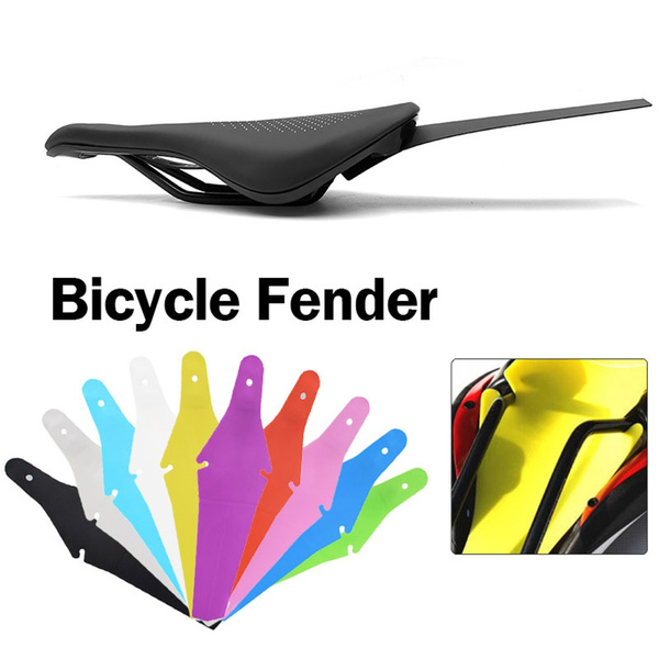 Bicycle, Sports & Outdoors, asssaver, rearbicyclewing
