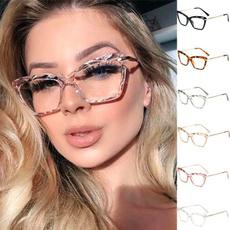 eye, womenfashionglasse, fullframeglasse, Vintage