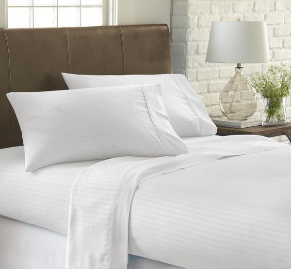 Home & Kitchen, Beds, sheetset, Sheets
