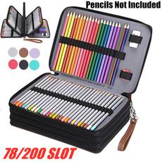 case, pencilcase, School, Makeup bag