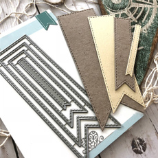 metalcuttingmold, Christmas, metalcuttingdie, papercardcutting