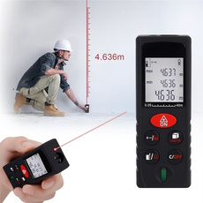 laserrangefinder, lasertaperangefinder, digitallaserrangefinder, laserdistancemetermeasure