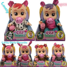 Toy, toyforgirl, doll, Silicone