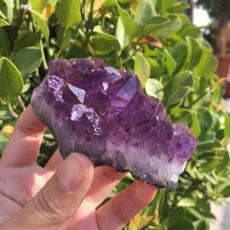 crystalcluster, quartzcrystal, Jewelry, crystalpendantcrystalstonequartzstone