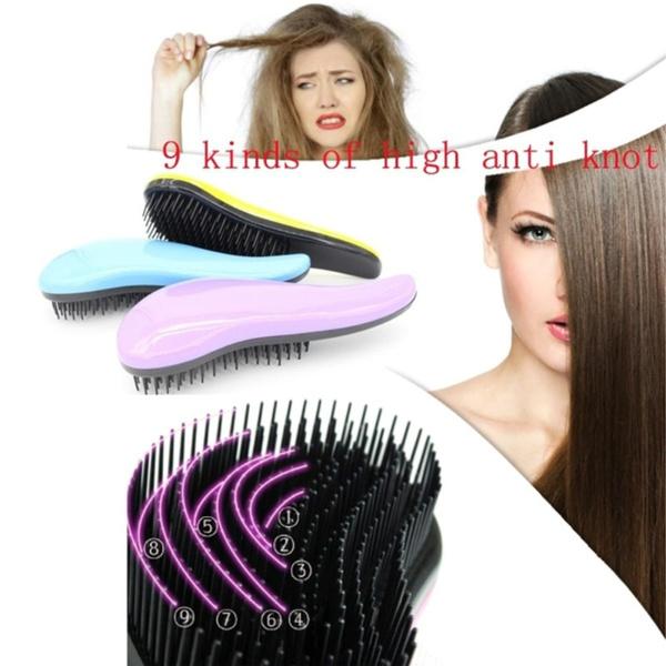 hair, Fashion, Magic, Angel