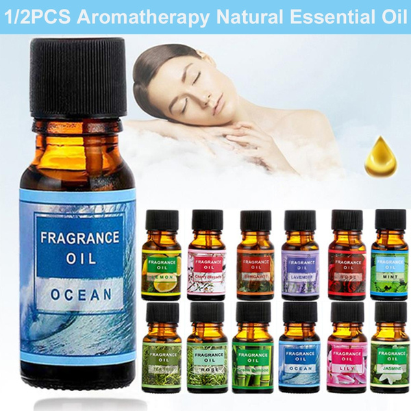 Perfume, stressrelief, naturalfragrance, homeampliving