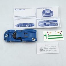 Blues, 143car, limitededitioncar, carsmodel