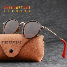 Fashion Accessory, Fashion Sunglasses, Fashion Accessories, Round Sunglasses