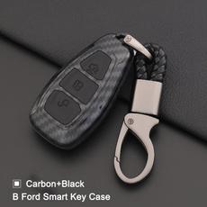 case, keybag, Remote, keycase