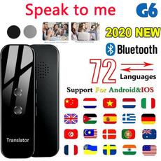 translationpen, portabletranslator, voicetranslator, bluetoothtranslator