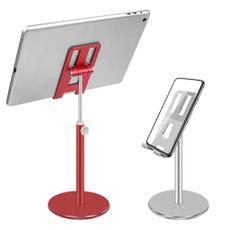 ipadstandbracket, Tablets, lazyphoneholder, escritorio