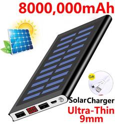 Smartphones, Battery Pack, External Battery, Powerbank