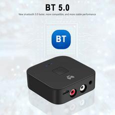 audioreceiver, aptxllrcanfcadapter, bluetooth50receiver, usbblueboothreceiver
