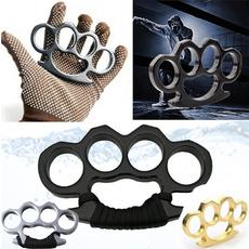 Brass, knucklesweapon, Jewelry, Survival