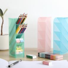 Box, case, pencil, Storage
