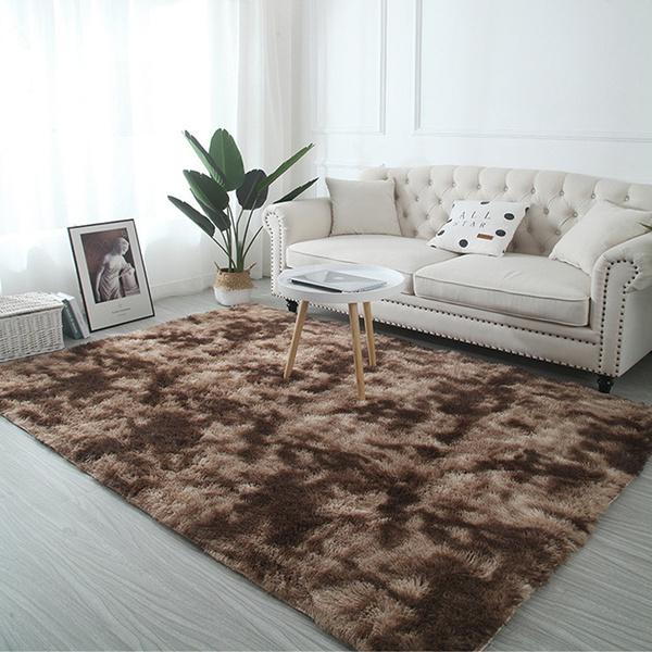 rugsforhome, Decor, bedroomcarpet, Home Decor