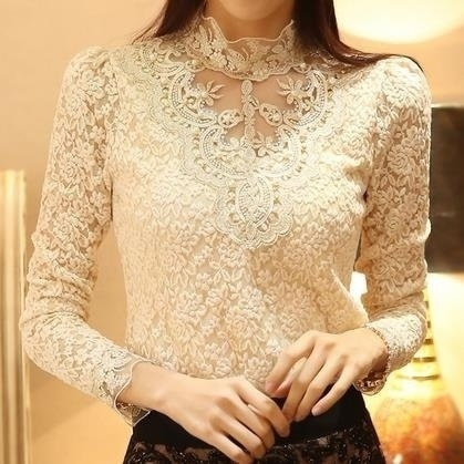 blouse, Spring Fashion, Fashion, Shirt