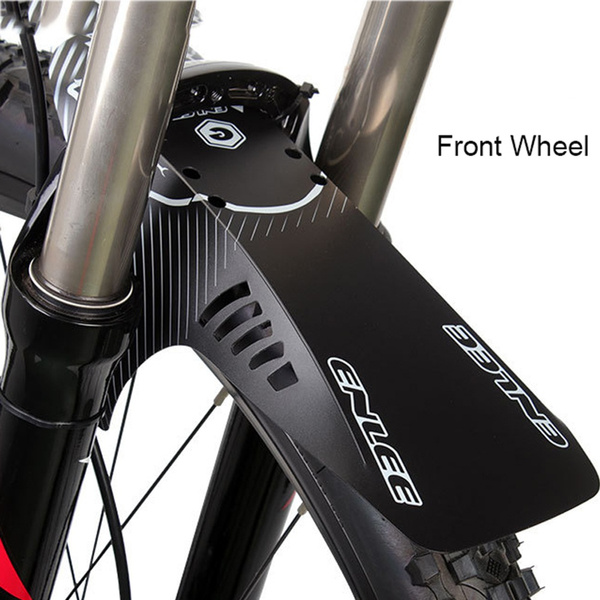 Mountain Road Bike Mug Guard Wings Bike Accessories
