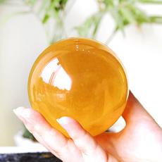 crystalhealing, quartz, homeampoffice, Home Decor