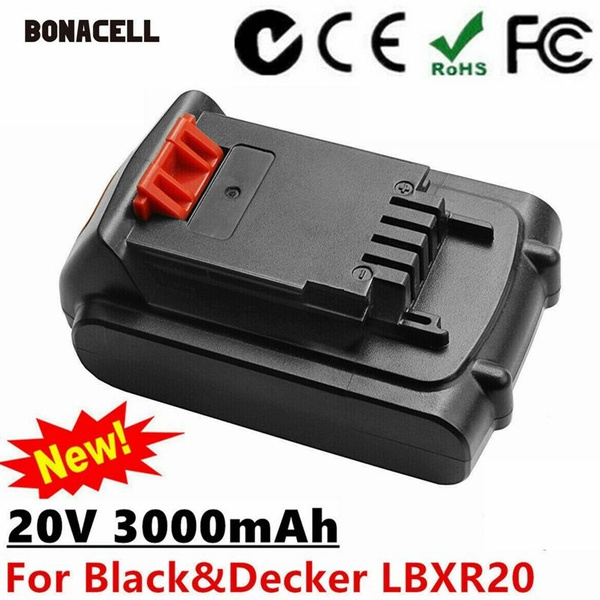 Power Tools, blackanddecker, Battery, toolbattery