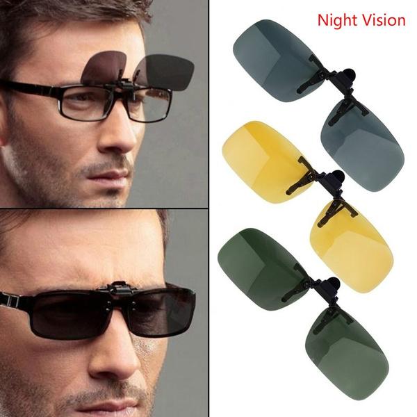drivingglasse, Fashion, sunglasseslen, nightvisionlen