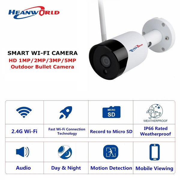 ipcamerawifi, onvifipsecuritycamera, Webcams, Camera