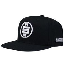 mens cap, Fashion, Hats, Hip-Hop Hat