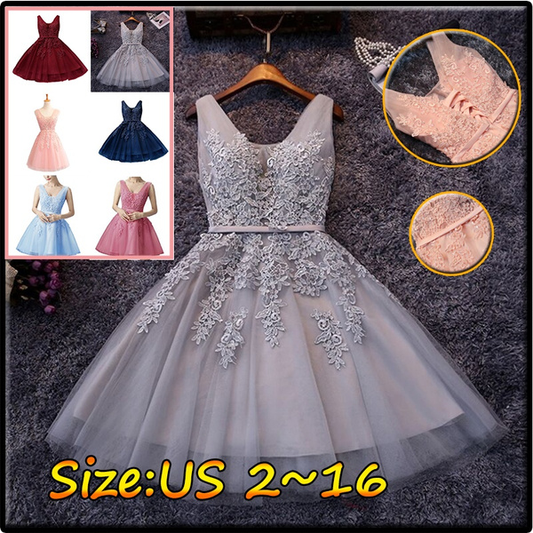 pink, Shorts, Lace, Elegant