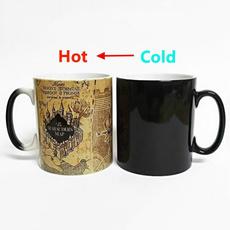 Magic, Fashion, mischief, Cup