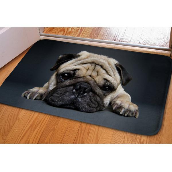 plasticdoormat, non-slip, Door, kitchenmatdoormat